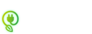 Proyecto Metrobús Eléctrico